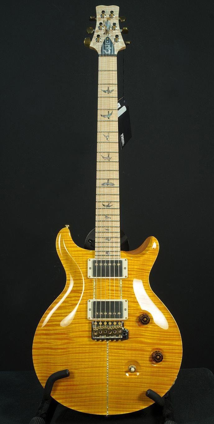 PRS Guitars T Shirt PRS Guitar Tuner #guitarfx #guitarcover #PRSGuitars #prsguitar