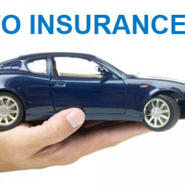Pin by Yusa on cars | Auto insurance companies, Insurance ...