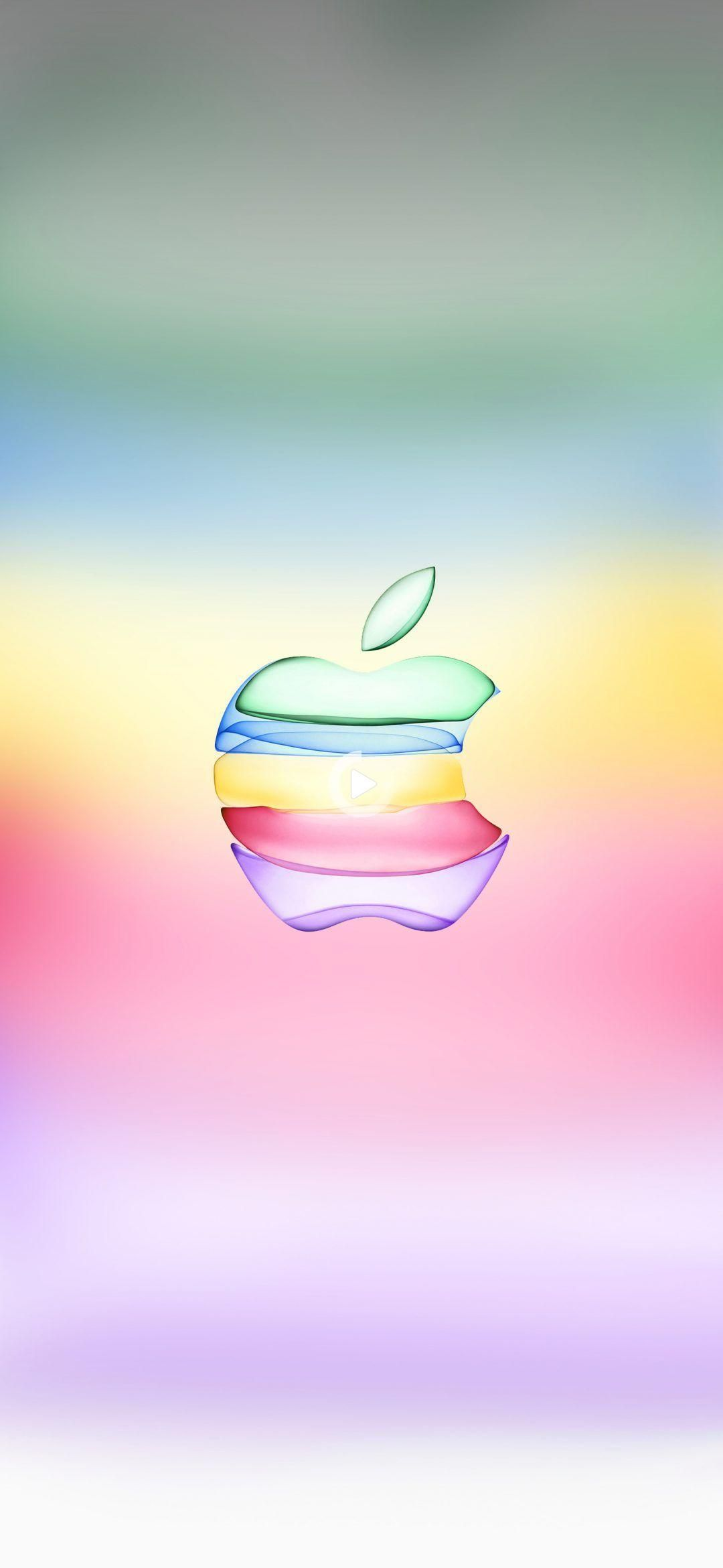 Iphone 11 Wallpapers Cool Backgrounds In 2021 Apple Logo Wallpaper Iphone Apple Iphone Wallpaper Hd Iphone Wallpaper Ios