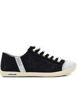 online sneakers dames