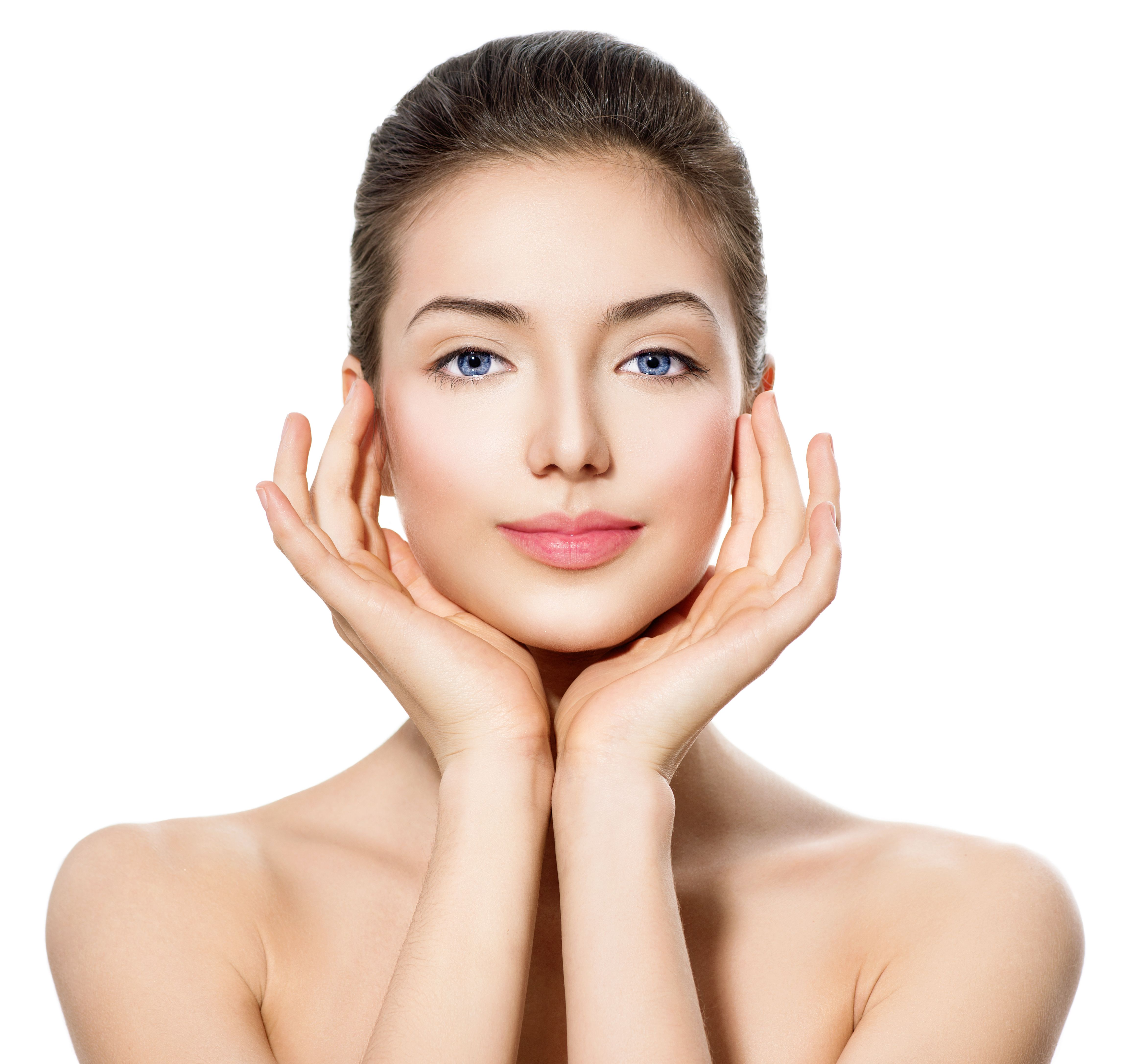 Healthy Skin Care: Healthy Skin Care Tips