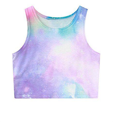 Grand Summer Womens Printed Sleeveless T Shirt Round Neck... https://www.amazon.com/dp/B01HWATWGI/ref=cm_sw_r_pi_dp_8fpExbDTMC34B