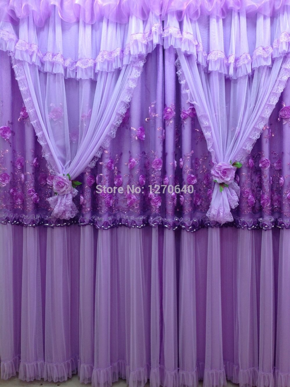 curtains design 2015 - Google Search | Drapes | Pinterest | Curtain ... for Curtains For Bedroom Windows With Designs 2015  111bof