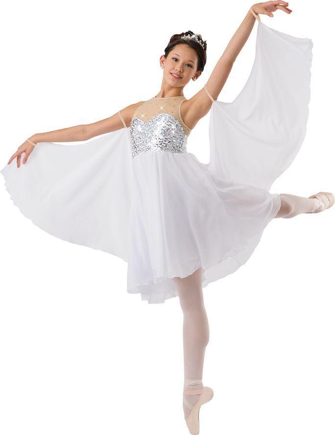 23fbd2e5c9d7 16519- Angels Among Us | Dance Costumes in 2019 | Dance costumes lyrical, Dance  costumes kids, Cute dance costumes