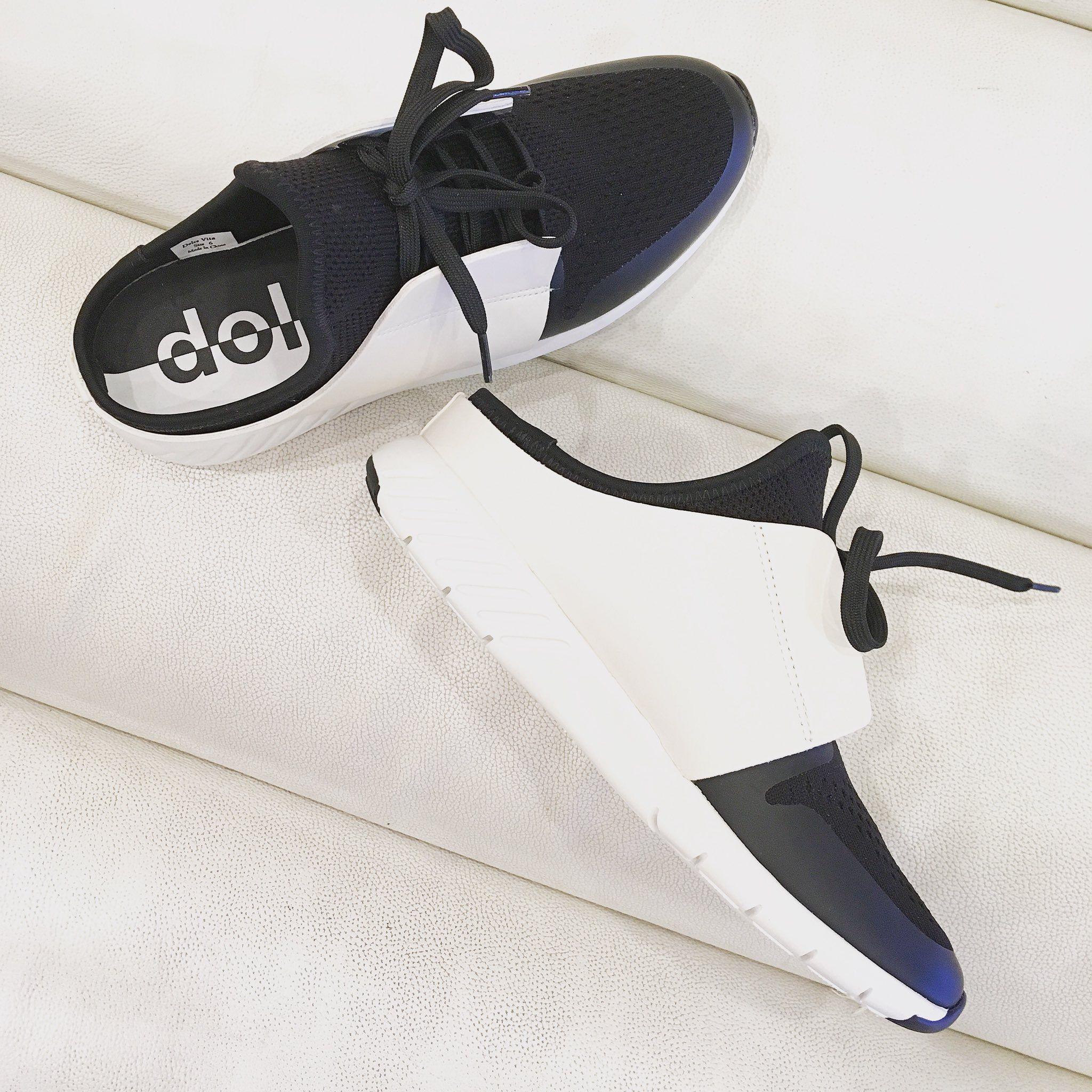finest selection d8174 a198a  shoes144front Shoes   144 Front