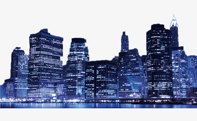 Night City Background City Clipart Night Cityscape City Night Background Png Transparent Clipart Image And Psd File For Free Download Landscape Background City Landscape City Background