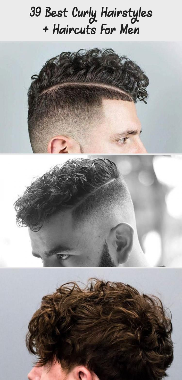 Pin On Hair Cuts For Austin