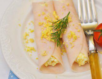 готовим дома. кулинарные рецепты с фотографиями