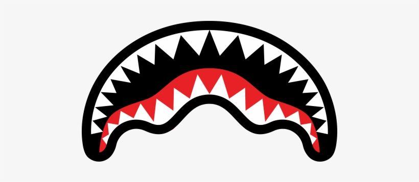 Bape Shark Png Free Bape Shark Png Transparent Images 39743 Pngio Bape Shark Wallpaper Bape Shark Bape