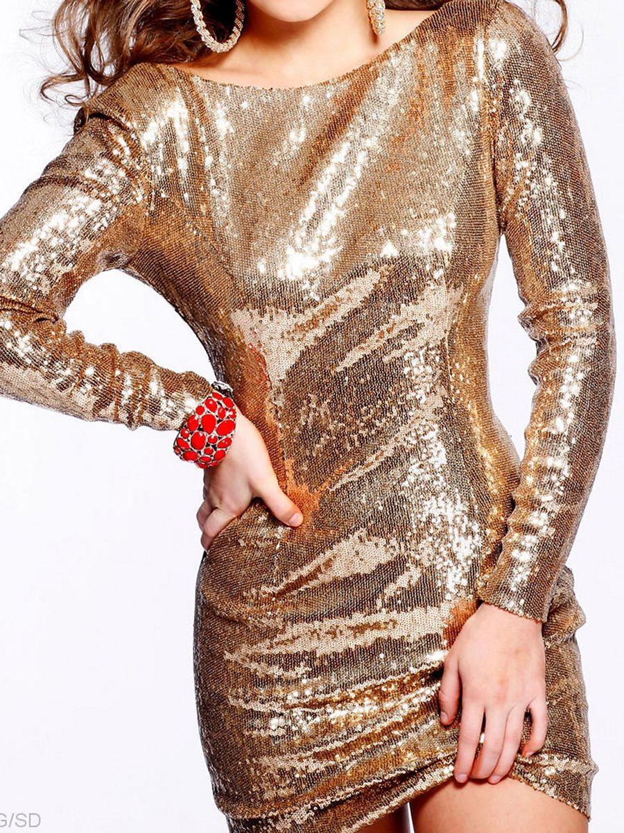Top ideas about esperanza dresses on pinterest long satin