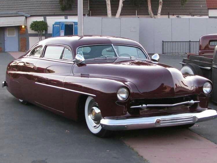 Coffeetimecruisingisnotacrime Custom Cars Classic Cars Ford Shoebox