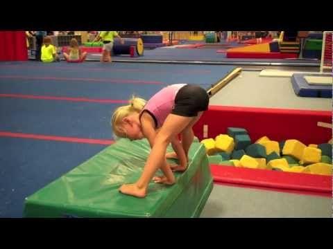 straddle sole circle dismounts  youtube  gymnastics