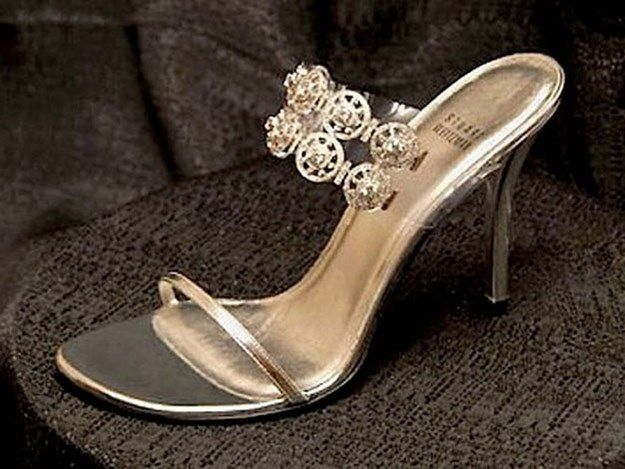 ff741fea8965 Stuart Weitzman Diamond Dream stilettos ImageResizer.ashx (625×469 ...