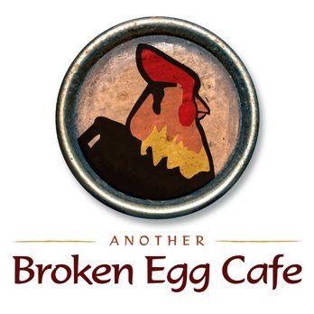 Another Broken Egg Cafe - 339 Photos & 189 Reviews - Breakfast & Brunch - Southside - Jacksonville, FL - Phone Number - Yelp