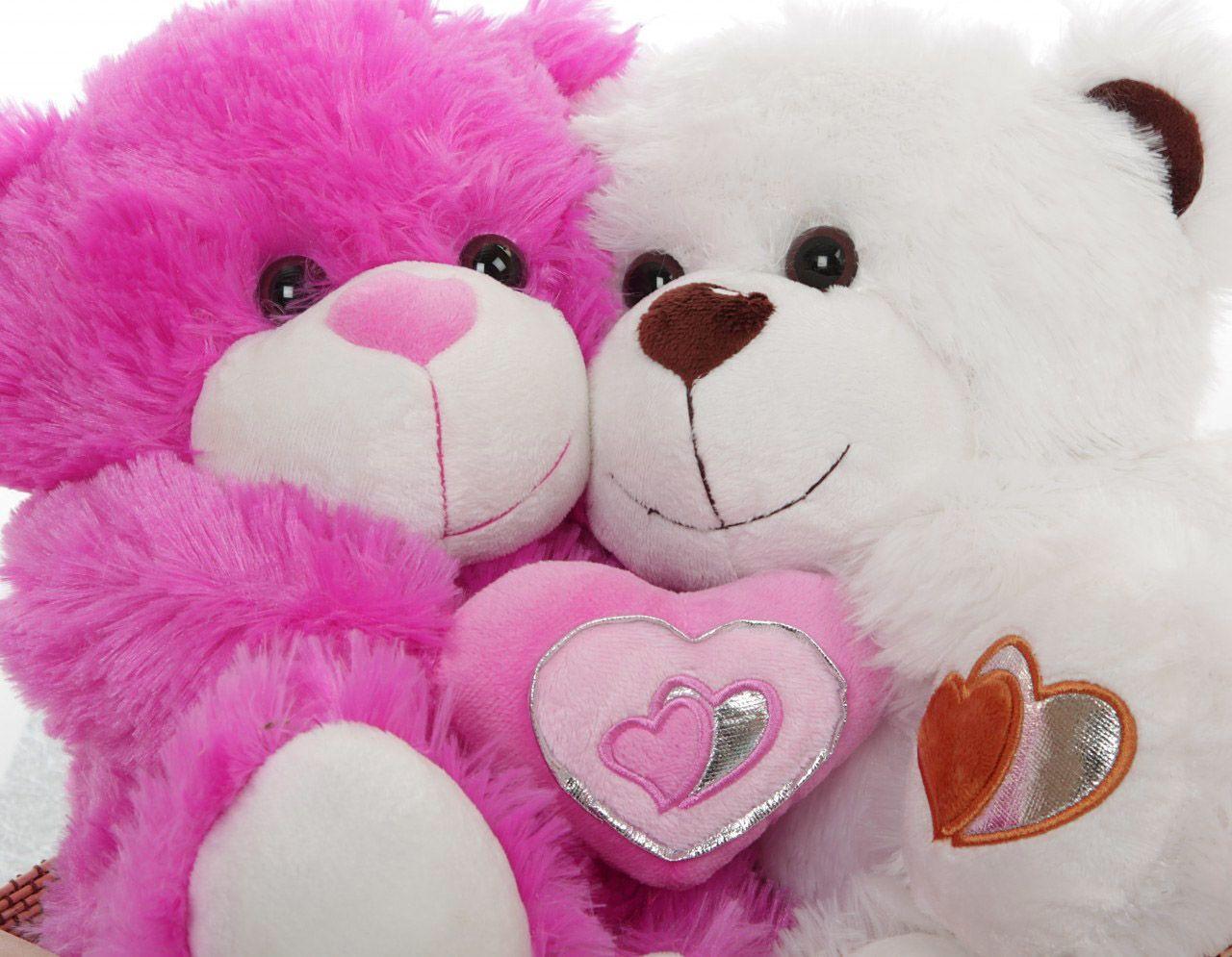Happy teddy day greetings teddy bear pinterest bear happy teddy day greetings m4hsunfo