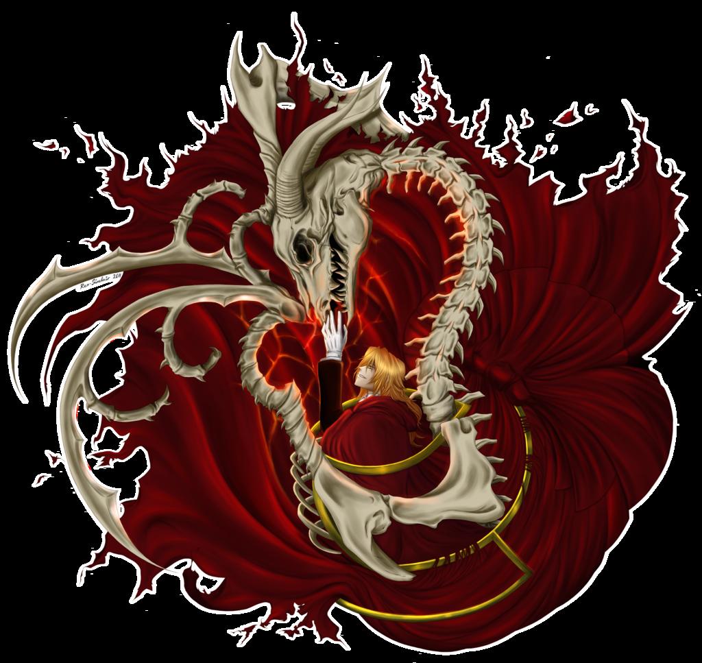 Invincible By Ren Sinclair Deviantart Com On Deviantart Pandora Hearts Anime Images Dragon Images