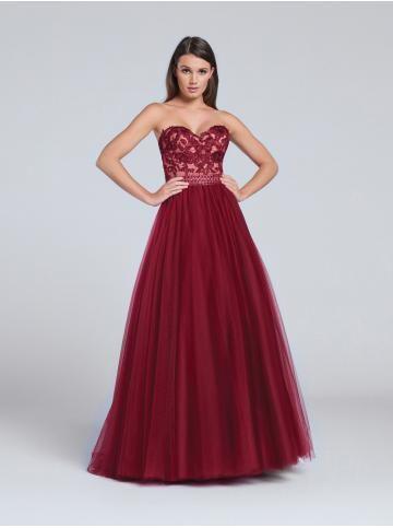 Magasin robe de soiree en ligne