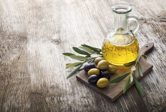 5 Tips For Enjoying All the Benefits of #Olive #Oil By Choosing the Right One  #health http://www.organicauthority.com/5-tips-for-enjoying-all-the-benefits-of-olive-oil-by-choosing-the-right-one/