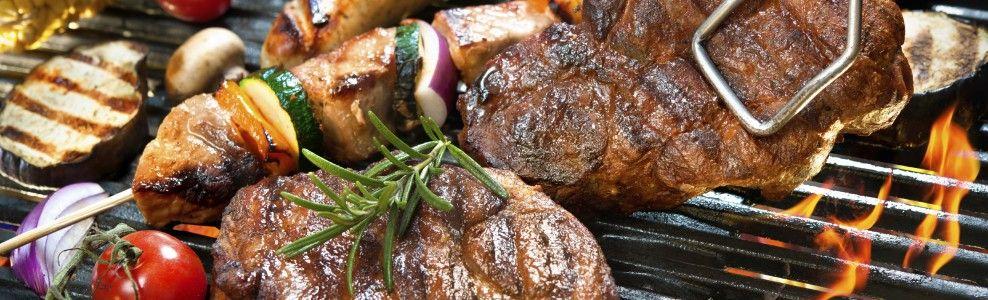 Freeze, Defrost & Enjoy Fresh Meat | Fresh meat, Food, Meat