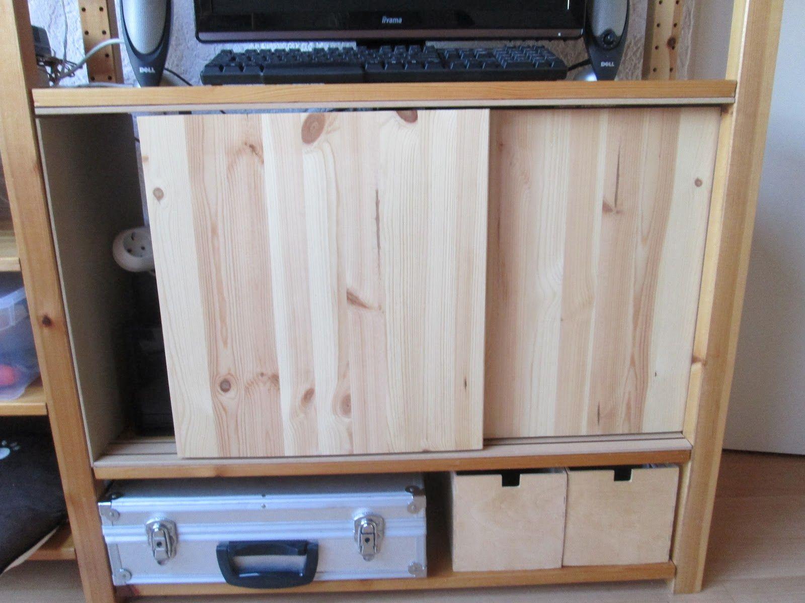 Nice Ideas Sliding Cabinet Doors Diy Door How To Make Home Design