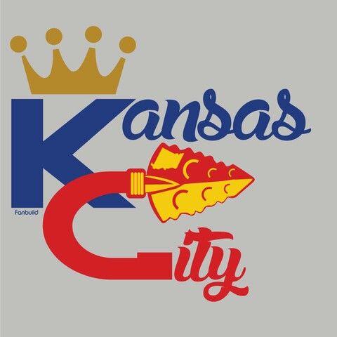 Pin By John On Sports Stuff Kansas City Kansas City Chiefs Football Sporting Kansas City