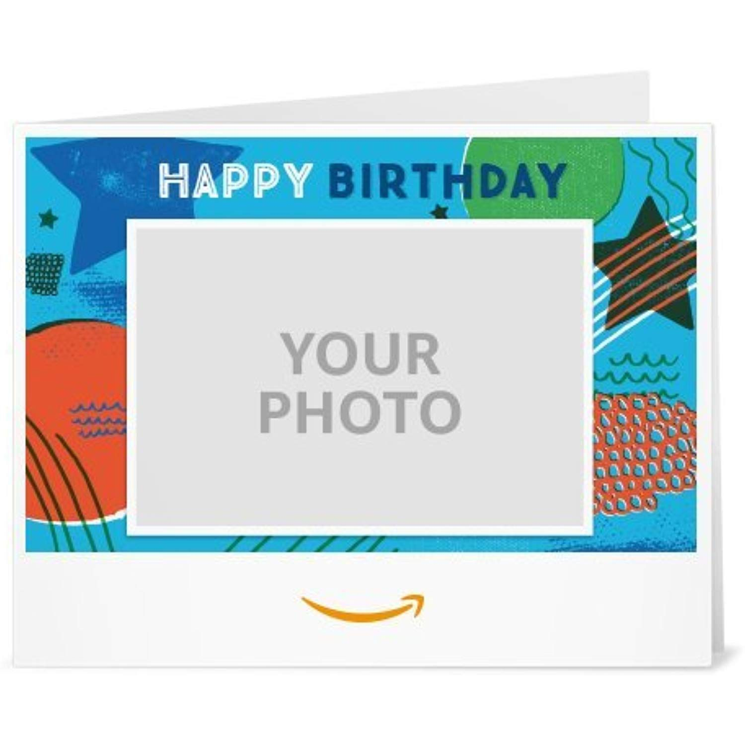 Amazon Com Gift Cards Print At Home Giftcards Gift Card Printing Gift Card Gifts