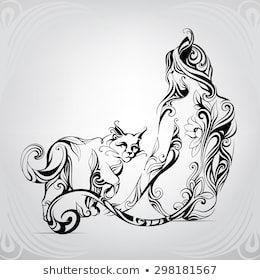 My Latest Shutterstock uploads on Behance