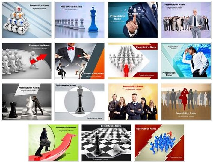 check out our professionally designed and world-class #leadership, Modern powerpoint