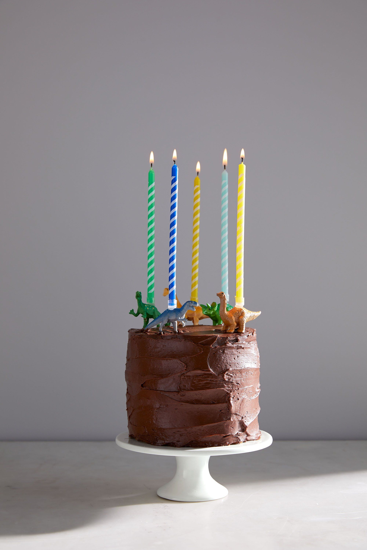 level up birthday cake topper
