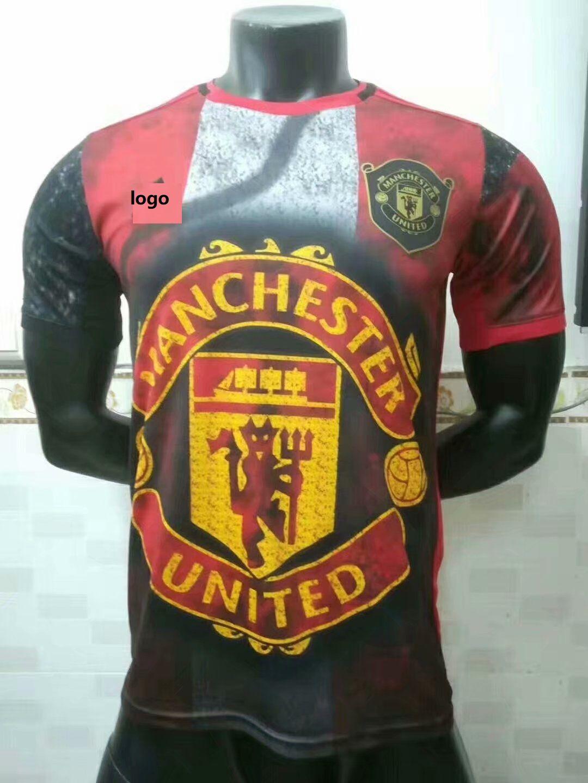united football league case