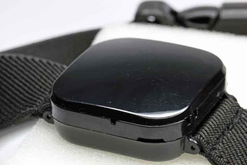 Small size and lightweight GPS trackers suitable for cats