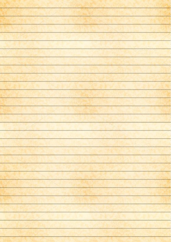 A4 Size Yellow Sheet Of Old Paper Old Paper Old Paper Background Vintage Paper Background A4 size hd background design