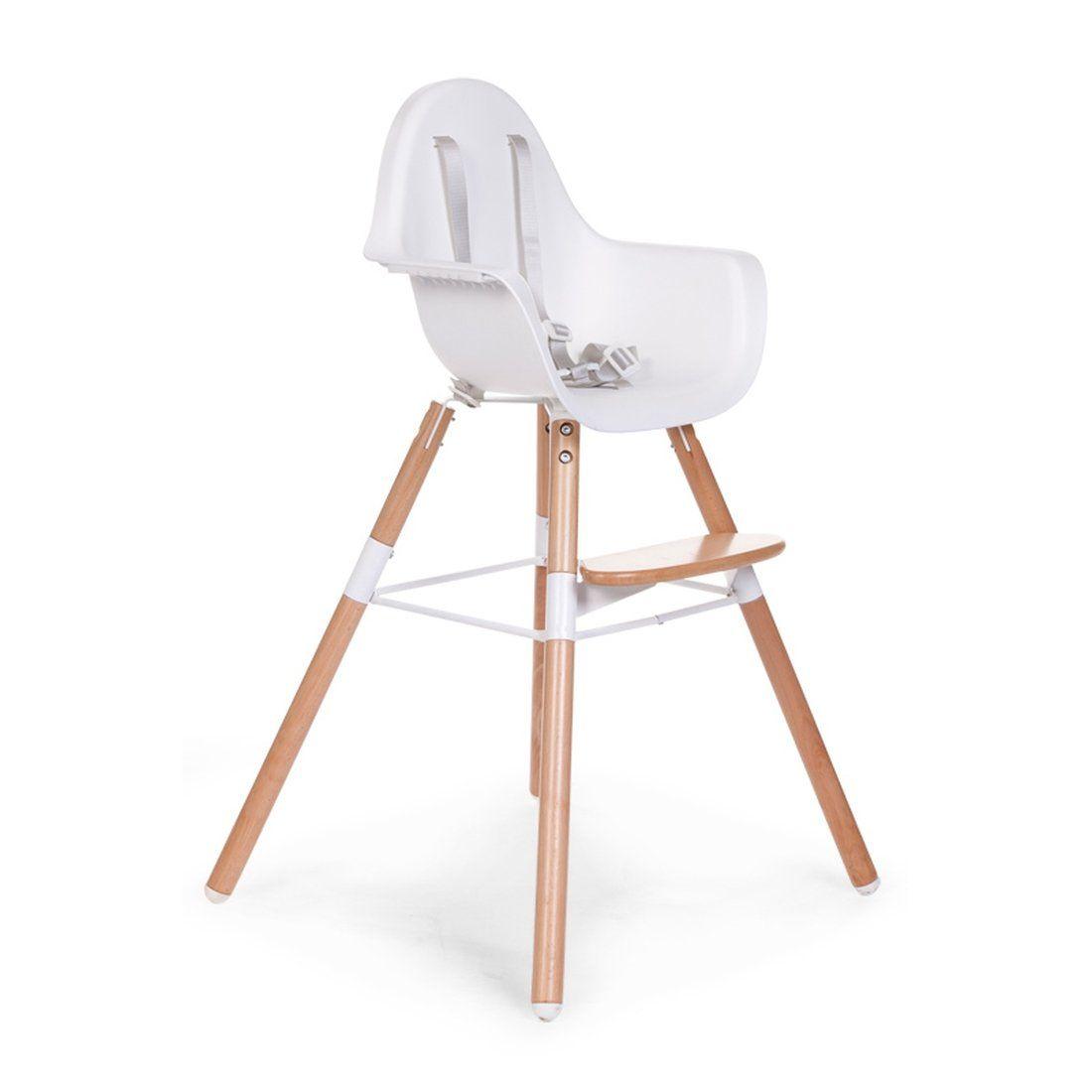 Chaise Haute Evolu 3 En 1 Childwood Amazon Fr Bebes Puericulture High Chair Chair Interior Inspiration