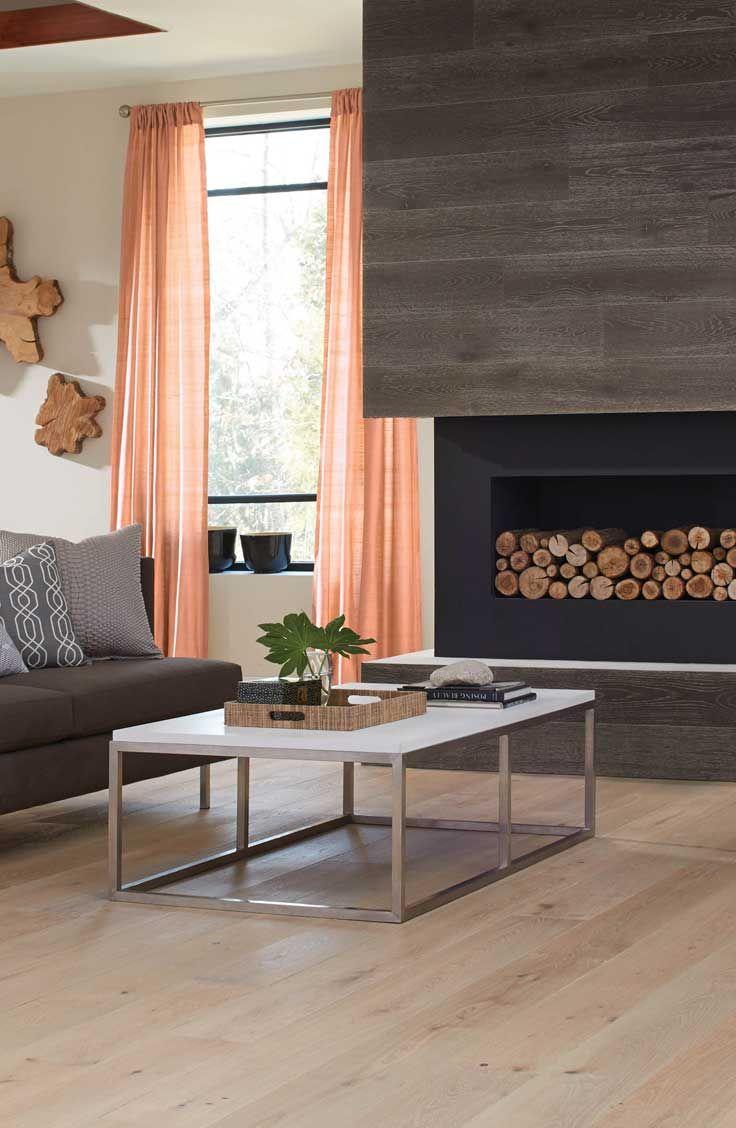 engineered hardwood floors from beaulieu canada - fitzrovia from