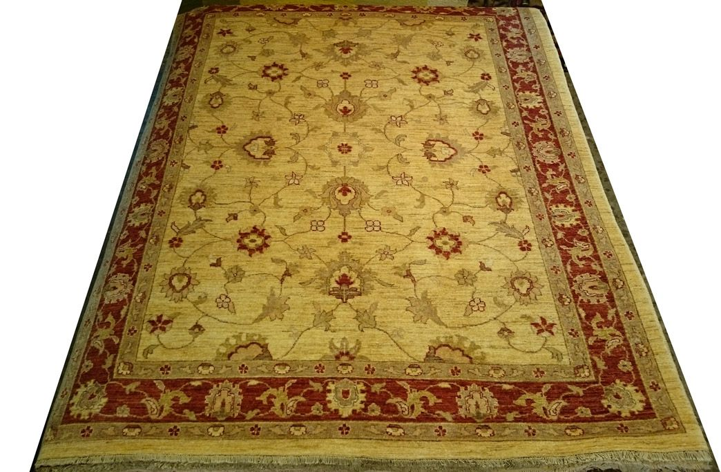 alfombras 200 x 250 | Expo Alfombra Irán