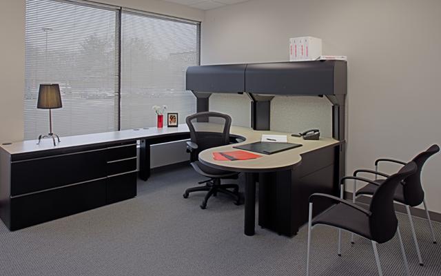 UsedOfficeFurnitureVirginiaCommercialOfficeFurniture Delectable Office Furniture Philadelphia Set