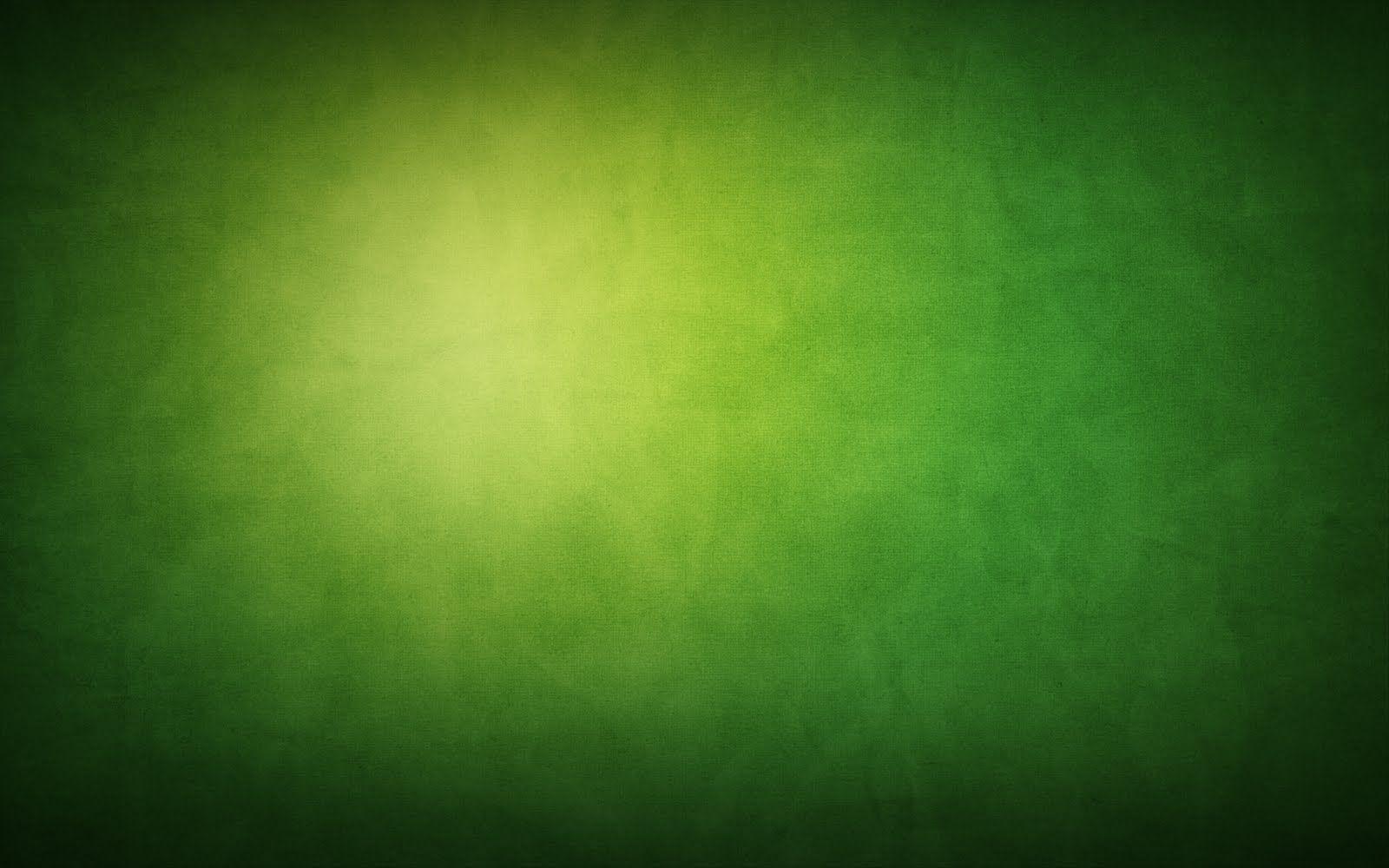 Texture green wall desktop wallpaper download texture for Green wallpaper for walls