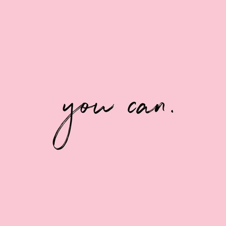 38 Short Positive Quotes Motivational Quotes