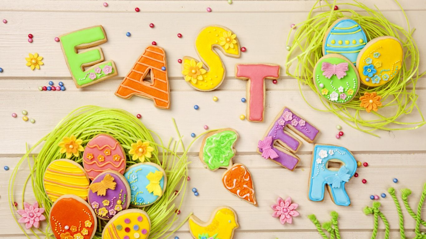 happy Easter 2015 desktop wallpapers Hd http//www