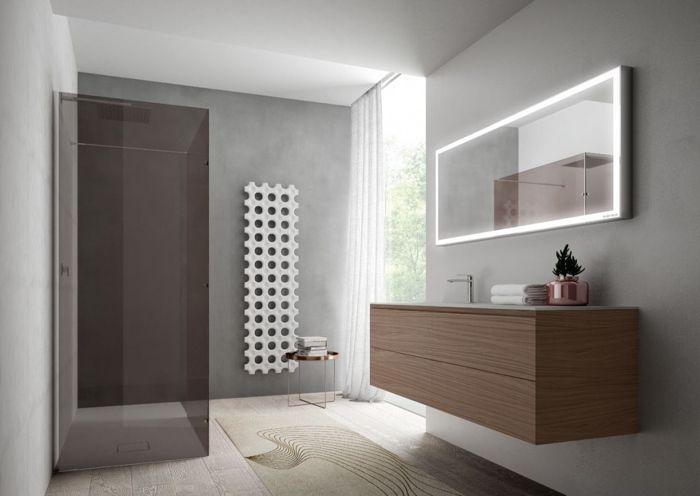 Meuble Lavabo Salle De Bains De Design Italien Par Idea Group Meuble Lavabo Salle De Bains Moderne Et Mobilier De Salon
