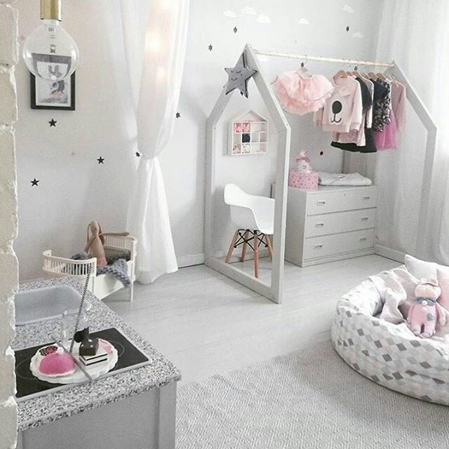this is so perf barn house ideas in 2018 pinterest kinderzimmer kinderzimmer ideen und. Black Bedroom Furniture Sets. Home Design Ideas