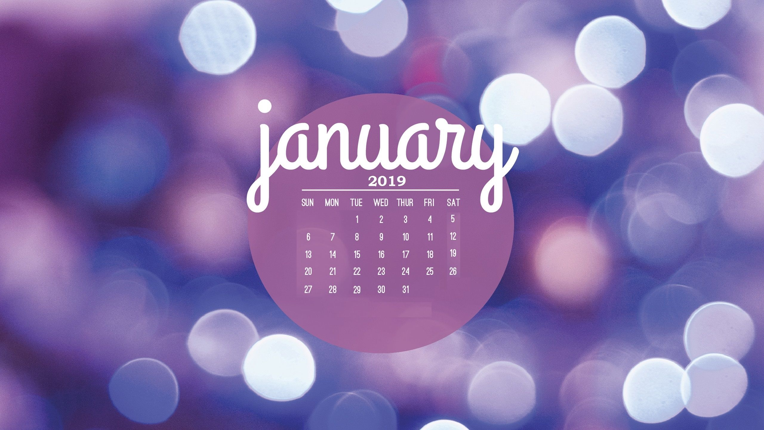 January 2019 Hd Calendar Wallpapers Calendar 2019january 2019 Desktop Calendar Wallpaper Calendar Wallpaper Desktop Wallpaper Calendar Desktop Calendar