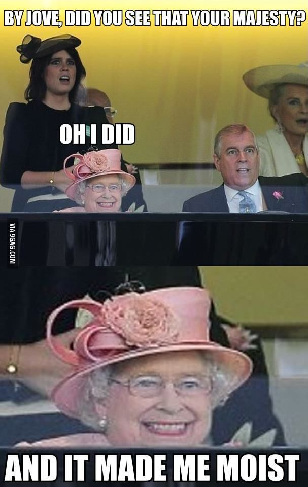 Queen Elizabeth Ll Really Does Have A Creepy Smile Creepy Smile Queen Elizabeth Best Funny Pictures