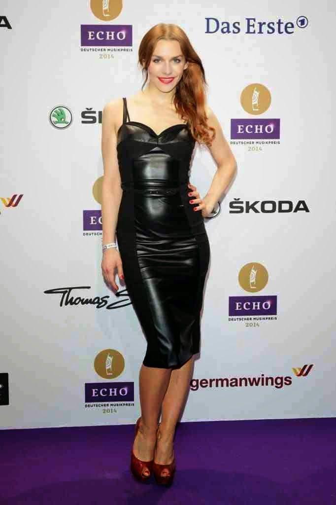 Germanwings cocktail dress