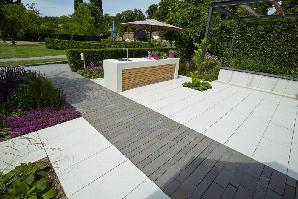 Steine Für Außenküche : Außenküche neitzel natursteinbetrieb