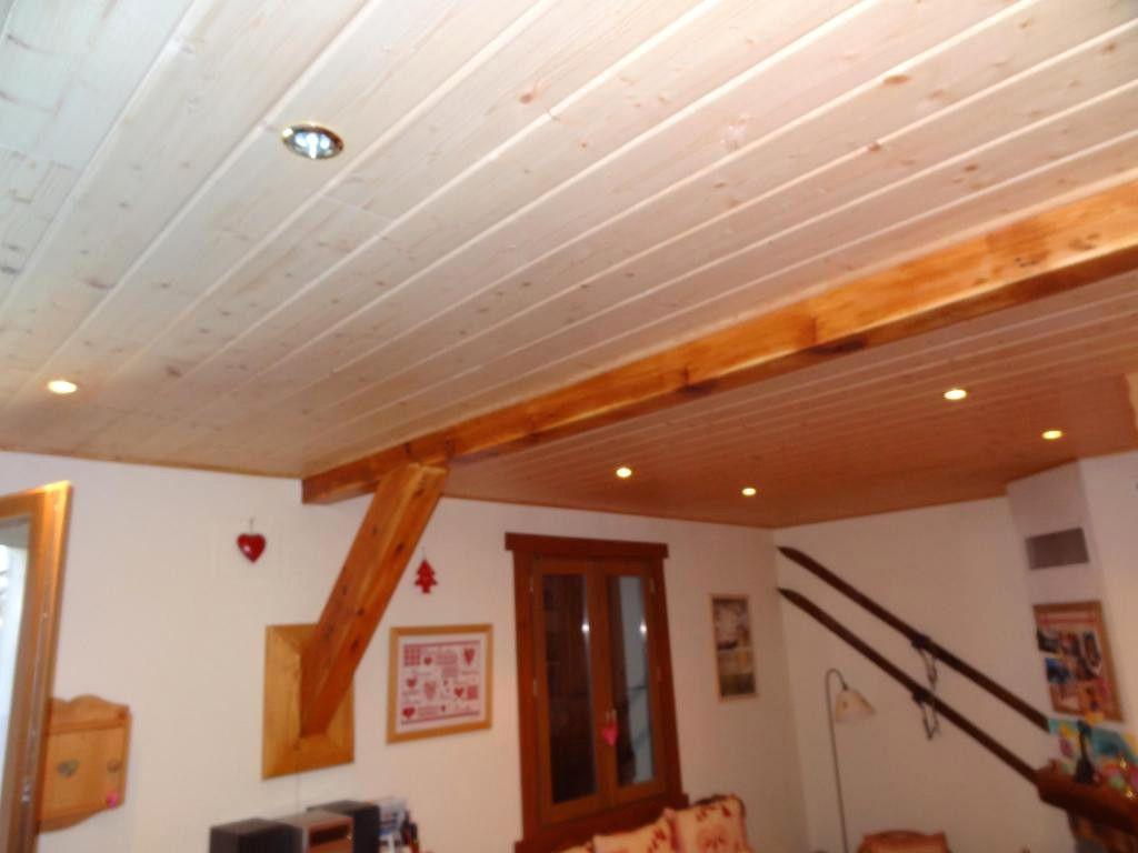 lambris pvc blanc plafond lambris pvc plafond cuisine