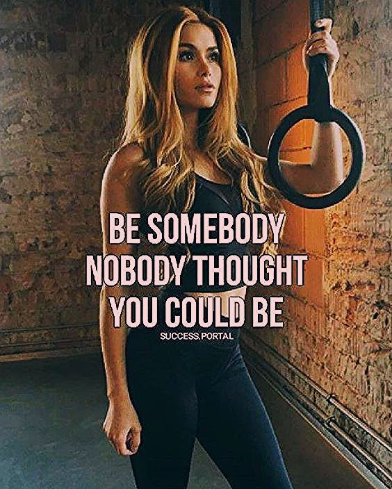 Photo of 30 Best Morning Fitness Motivation Quotes to Keep You Excited for Gym