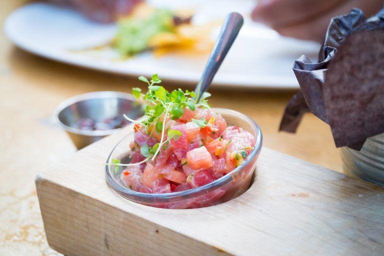Local favorites top toronto restaurants to try now top