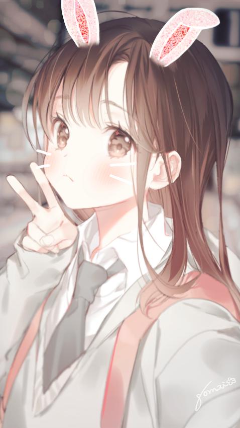 Gomzi Fanbox開始 On Twitter Anime Chibi Kawaii Anime Anime
