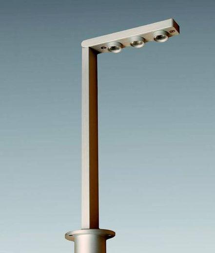 5 watt stem led adjustable showcase light fixture by hera lighting 5 watt stem led adjustable showcase light fixture by hera lighting aloadofball Images